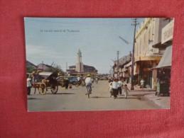 Vietnam    Thudaumot--ref 1728 - Vietnam
