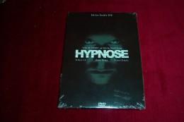 HYPNOSE + EXORCISM  DOUBLE DVD  NEUF SOUS CELOPHANE - Fantasy