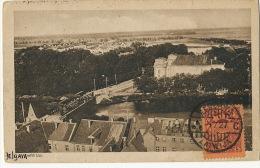 Jelgava Mitau Stamped Not Used - Lettonie