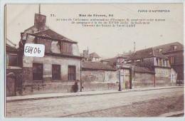 64 06e - France