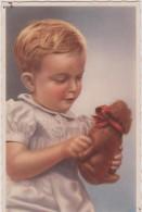 Enfant :  - édition  Superluxe - Paris - Bambini