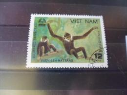 VIET NAM TIMBRE Ou SERIE  YVERT N°274 - Viêt-Nam