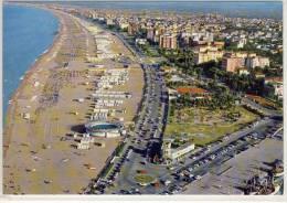 RIMINI - Panorama Dall' Aereo - Rimini