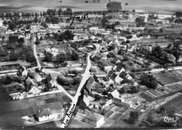 SARRON(OISE) - Sonstige Gemeinden