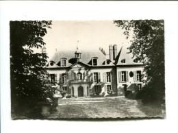 CP - CLAIREFONTAINE (78) LA VILLE AU BOIS - Croissy-sur-Seine