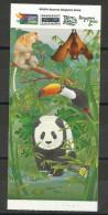 Ticket Entr�e Singapore Zoo (Singapour)