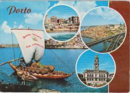Porto - Porto