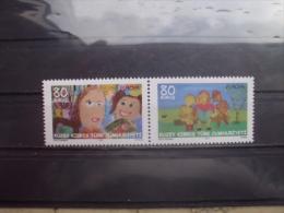 Türkisch-Zypern    Kinderbücher  Cept    Europa  2010  ** - Europa-CEPT
