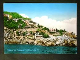 CALABRIA -CATANZARO -CAPPARELLO STALETTI -F.G. LOTTO N°445 - Catanzaro