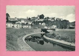 C.P. Neufchâteau  :  Le Vierre - Florenville