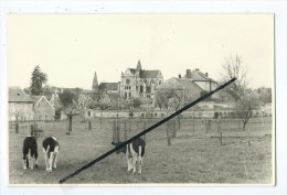 Carte - Bury - Panorama - Otros Municipios