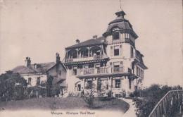 Morges Clinique Vert-Mont (2210) - VD Vaud