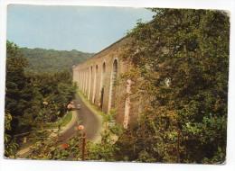 JOUY-EN-JOSAS ----Les Aqueducs De BUC ,cpsm 15 X 10  Production Photofrance---carte Pas Très Courante - Jouy En Josas