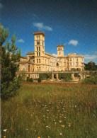 Postcard - Osborne House, Isle Of Wight. 3690 - England