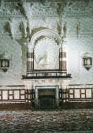 Postcard - Osborne House - Dunbar Room, Isle Of Wight. KA4930 - England