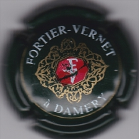 FORTIER-VERNET N°2 - Champagne