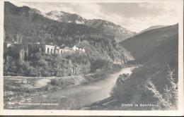 Bachkovo - Monastery :) - Bulgaria