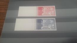 LOT 247416 TIMBRE DE FRANCE NEUF**