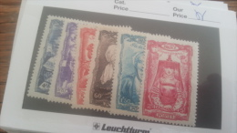 LOT 247434 TIMBRE DE FRANCE NEUF** LUXE