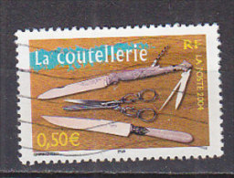 PGL CP401 - FRANCE N°3618 - France