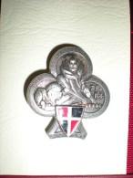 35° REGIMENT D'INFANTERIE - Militari