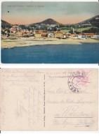 Zvornik A1 - Bosnia Erzegovina