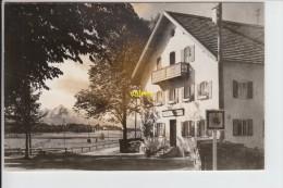 Gasthaus Zum Lamprech Markt Peiting Obb - Oldenburg