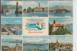 Bodensee - Bodenmais