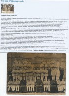 Le Prado  69 Lyon - Personnes Identifiées