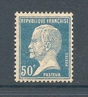 NUMERO 176 NEUF*. - France