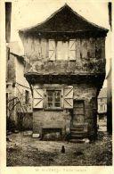 N°4088A -cpa St Céré -vieille Maison- - Altri Comuni