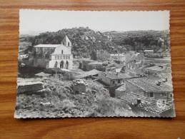 SAIGNON  Années 50 - Francia