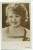 Cinema Photographers -  Paramount Pictures - Clara Bow - Illustrateurs & Photographes