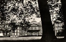 BELGIQUE - HAINAUT - LE ROEULX - Le Château Des Princes - De Croij -Roeulx. - Le Roeulx