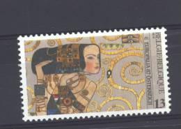 Belgique  -  1987  :  Yv  2247  ** - België