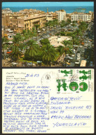 Lebanon BEYROUTH Beirut cars       #16769