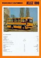 Jelcz 080