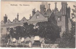 Hadleigh, The Deanery (pk16250)
