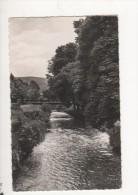 Anould La Meurthe - Anould