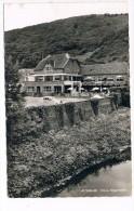 D5104       ALTENAHR :Hotel Jägerheim - Bad Neuenahr-Ahrweiler