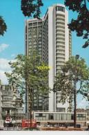 London    Hilton - London Suburbs