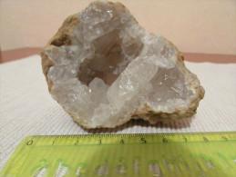 QUARZO - Minerali