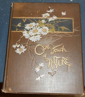 One Touch Of Nature And Other Poems - Poetry