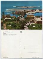 Lebanon - Byblos - The Phoenician Harbour
