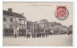 --FRANCE -- LOT DE 25 CARTES POSTALES -- - France