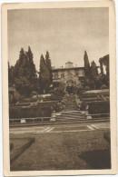 I2432 Settignano - Firenze - Villa I Tatti / Non Viaggiata - Firenze