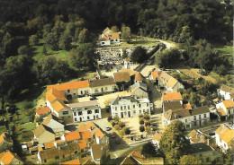 Penchard - Eglise Et Centre - France