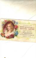 Carte Parfumée-lille-jouvence-grimonprez - Cartes Parfumées