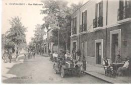 castiglione rue nationale