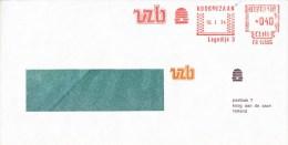 Ema, Meter, FR14665, Bijenkorf, Beehive, Vzb - Abejas